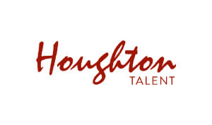 Houghton-Talent